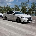Toyota dan Tsinghua Bangun Kemitraan Penelitian Bersama