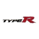 Mendulang Sejarah Type-R di Honda