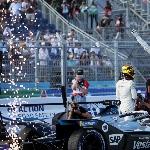 F1: Mercedes Putuskan Hengkang Dari Formula E Agar Bisa Fokus di Formula 1