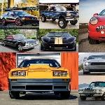 Inilah 11 Mobil Ford Langka dan Memikat (Part 1)