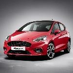 Ford Fiesta Next Generation Fiesta Terbaik dari Semua Generasi