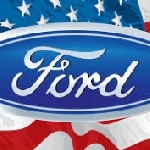 Ford Gulung Tikar Dari Indonesia