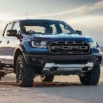Hak Paten Baru Ford yang Berkaitan Dengan 'Bau'