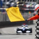 "F1: Formula 1 Bakal Uji Coba Sistem Putaran ""Bendera Kuning"" di Austin"
