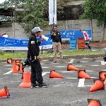 Road Safety Campaign 2016, Edukasi Komunitas Berkendara Safety di Jalan Raya