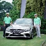 Babak Pertama Kualifikasi MercedesTrophy 2021 Dimulai