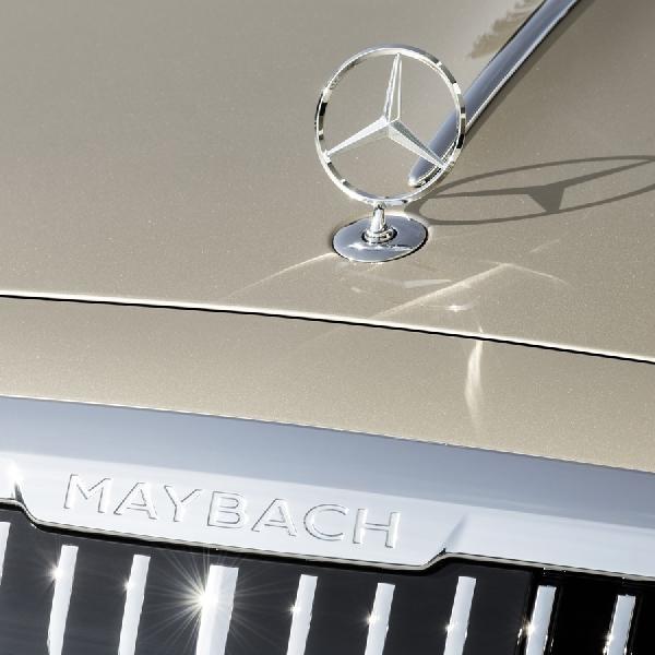 Mengenal Wilhelm Maybach, Sang Raja Desainer [part 2]