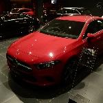 Mercedes-benz Perluas Pasar ke Sulawesi Selatan