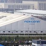 Foxconn Hadirkan Platform Mobil Listrik