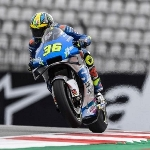 MotoGP: FP3 MotoGP Styria 2020, Pembalap Andalan Suzuki Terdepan
