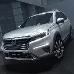 Honda N7X Concept, 7 Seater Dikembangkan Khusus Market Indonesia