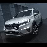 Roadshow Konsep Honda N7X, Bandung Menjadi Kota Pertama