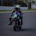 MotoGP: Franco Morbidelli Sebut Hasil di COTA Layaknya Pra-Musim