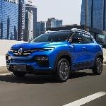 RENAULT KIGER Hadir Meramaikan Market SUV 5 Seater