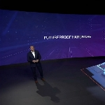 Volkswagen Goda Tesla, Menyebutnya Akan Miliki Futureproof Hardware
