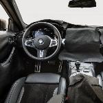 BMW G22 4 Series Resmi Awali Debutnya 2 Juni Mendatang