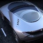 Alfa Romeo Klasik Elektrik Akan Dibuat dengan Konsep Crossover