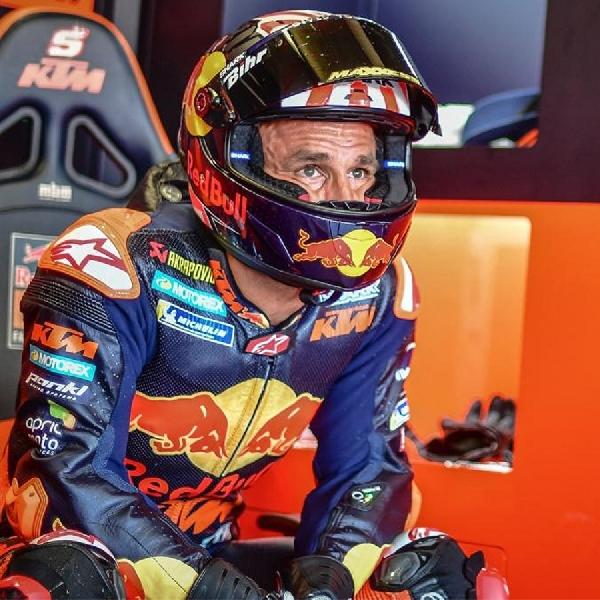 MotoGP: Gabung ke Tim LCR Honda, Johann Zarco Kembali Membalap di MotoGP?