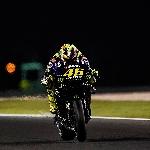 Gagal di Podium Utama di GP Amerika, Rossi Menyesal