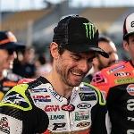 MotoGP: Gagal Ke Tim Repsol Honda, Cal Crutchlow Mengaku Tak Kecewa