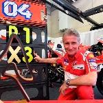 MotoGP: Isu Valentino Rossi Bikin Ducati Tunda Pengumuman Susunan Pembalap