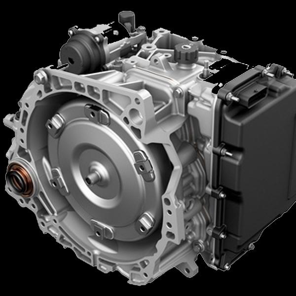 General Motors Kenalkan Transmisi 9 Percepatan Terbaru