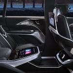 General Motors Patenkan Foot Massager Dalam Mobil