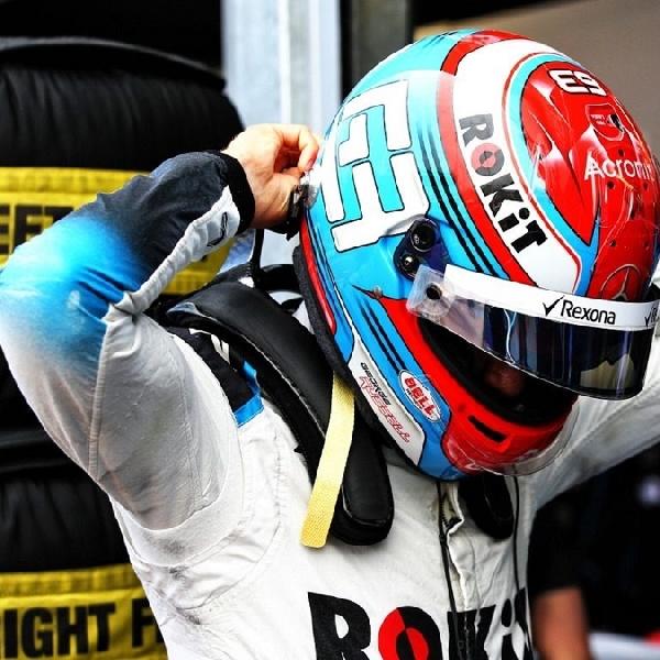 F1: George Russell Berharap Mercedes Ikuti Jejak Ferrari