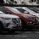 Strategi Diferensiasi Inovatif Hyundai di Indonesia