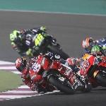 MotoGP: Dovi Ragukan Dirinya Tampil Bagus di Gelaran Benua Amerika