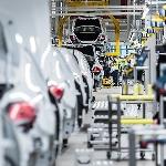 Kurangnya Chip Global Bisa Pengaruhi Produksi Nyaris 4 Juta Mobil