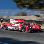 GM Kemungkinan Comeback ke Le Mans Kelas Hypercar