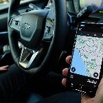 GM Umumkan Ultium Charge, Platform EV Baru Dengan Aplikasi