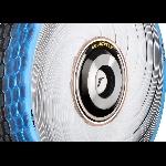 Goodyear Perkenalkan Konsep Ban 'reCharge'  yang  Mampu Beregenerasi dan Beradaptasi