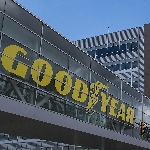 Goodyear Rekrut Pakar TI Menjadi Dewan Direksi Goodyear International