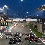 F1: Grand Prix Bahrain Luncurkan Penjualan Tiket F1 Bagi yang Sudah Divaksinasi