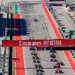 Grand Prix F1 Amerika Serikat 2021: Jadwal dan Pratinjau