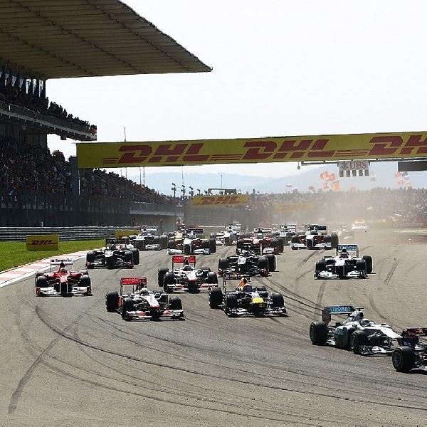 F1: Grand Prix F1 Kanada Resmi Dibatalkan, Turki Jadi Penggantinya