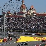 Grand Prix F1 Rusia 2021: Jadwal dan Pratinjau