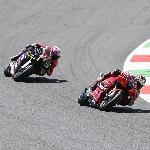 MotoGP: Gresini Resmi Jadi Tim Satelit Ducati Untuk MotoGP 2022