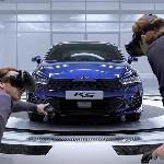 Cara Baru Hyundai Grup Bongkar Pasang Desain Mobil Baru