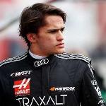 F1: Grosjean Alami Kecelakaan, Pembalap Ini Bakal Jadi Pengganti di Grand Prix Sakhir