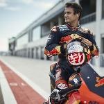 MotoGP: Dani Pedrosa Gunakan Wildcard Untuk Comebacknya di  GP Styria