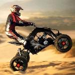 KTM X2 Hybrid, Musim Dingin Tiba Modifikasi Ini Cocok  untuk Adventure