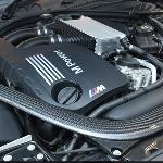 Melirik Mesin yang Digunakan All-New BMW M2 Competition