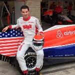F1: Haas F1 Selalu Cari Driver Asli Amerika Serikat?