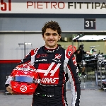 F1: Haas Pertahankan Pietro Fittipaldi Sebagai Pembalap Cadangan Untuk 2021