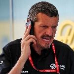 F1: Racing Point Berhasil Mengatasi Segala Masalah Musim Lalu
