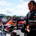 F1: Soal Kemampuan Tim Red Bull, Hamilton: Akan Ada Persaingan Besar Tahun Depan