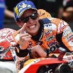 MotoGP: Hampir Pasti Pertahankan Gelar Juara Dunia MotoGP, Marc Marquez Tak Akan Ubah 'Pendekatan'